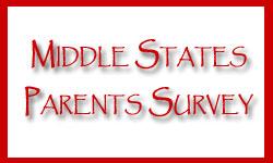 2106_middlestates_parents